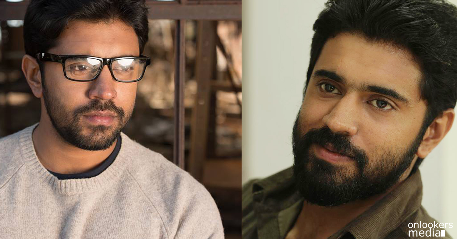 Its Nivin Pauly Vs Nivin Pauly this week in Mollywood-Premam-Ivide Release Date-Theater List-Report-Onlookers Media
