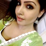 Indian Actress Selfie-Actress Stills-Images-Photos