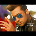 Masss Stills-Images-Photos-Posters-Suriya-Nayanthara-Massu Engira Massilamani Stills-Tamil Movie 2015-Onlookers Media