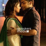 Masss Stills-Images-Photos-Suriya-Nayanthara-Tamil Movie 2015-Onlookers Media