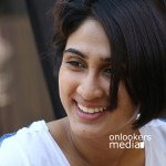 NeeNa actress Deepti Sati Stills-Images-Gallery-Photos-Nee-Na Malyalam movie-Lal Jose-Onlookers Media