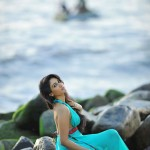 Neena Movie Actress Deepti Sati Stills-Image-Photos-Malayalam Movie-2015-Onlookers Media