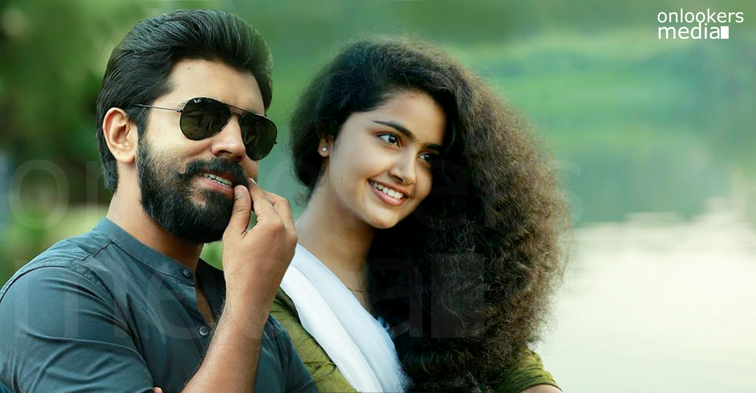 Premam lots of reasons to hope for-Premam Movie Stills-Images-Photos-Malayalam Movie 2015-Nivin Pauly-Anupama Parameswaran-Onlookers Media (2)