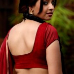 Tamil Actress Latest Stills-Images-Photos-Malayalam Movie Actress-Telugu Movie Actress