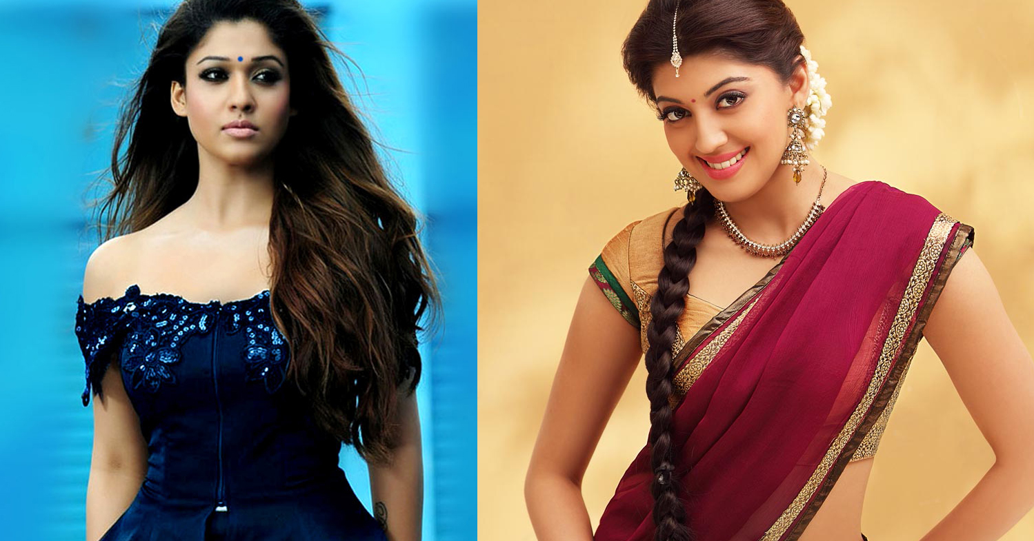 Again vulgar selfie issue, this time KL 10 Pathu actress in controversy-Rehana-Mrithika Telugu Actress-Malayalam Movie 2015-Onlookers Media