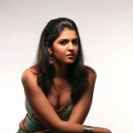 Tamil Telugu Actress Stills-Images-Photos-Images-Cute Actress-South Indian Actress