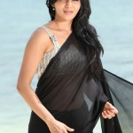 Tamil Telugu Actress Stills-Images-Photos-Images-Cute Actress-South Indian Actress (57)
