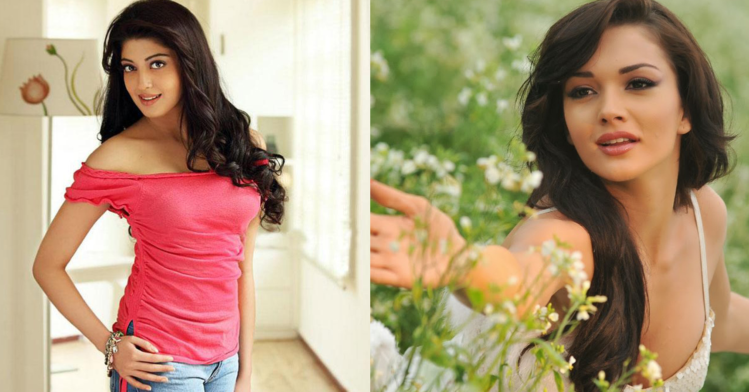 Telugu-Tamil-Kannada-Malayalam Actress Stills-Images-Photos-South Indian Actress