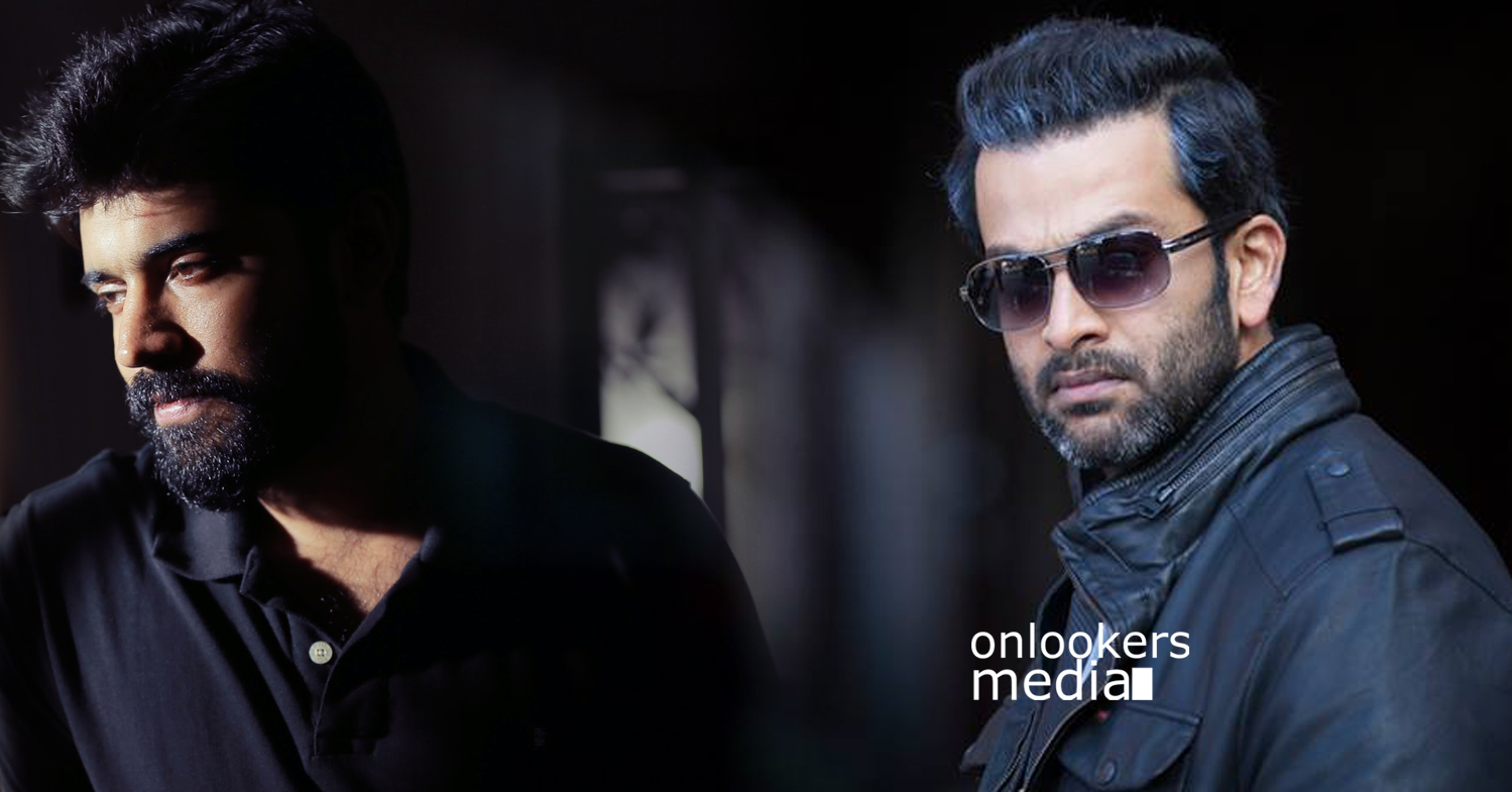 Ivide hit or flop-Premam collection report-Prithviraj-Nivin Pauly-Onlookers Media
