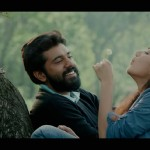 Malare Song From Premam Video Song-nivin Pauly-Sai Pallavi-Onlookers Media