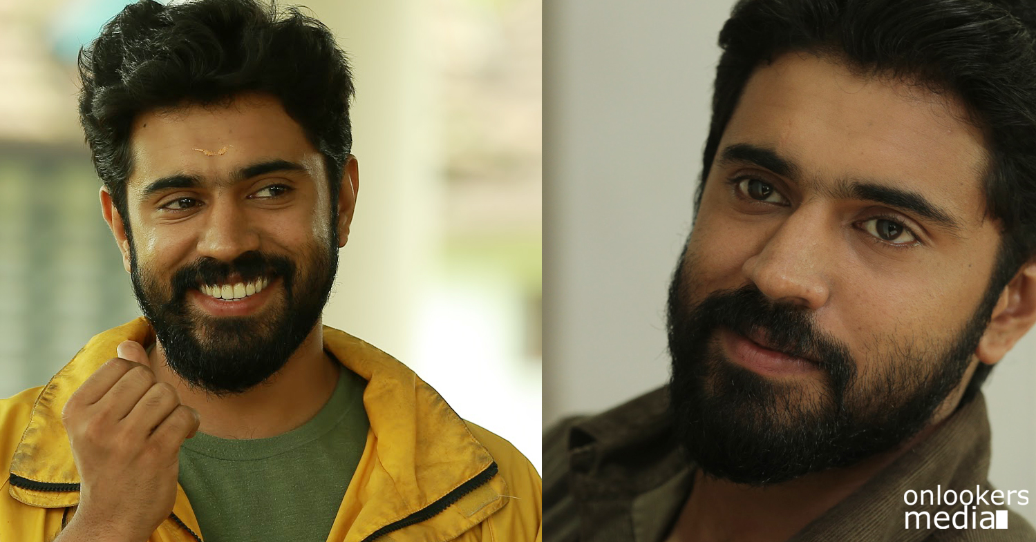 Nivin Pauly in Premam malayalam movie-Premam Tamil remake-Onlookers Media