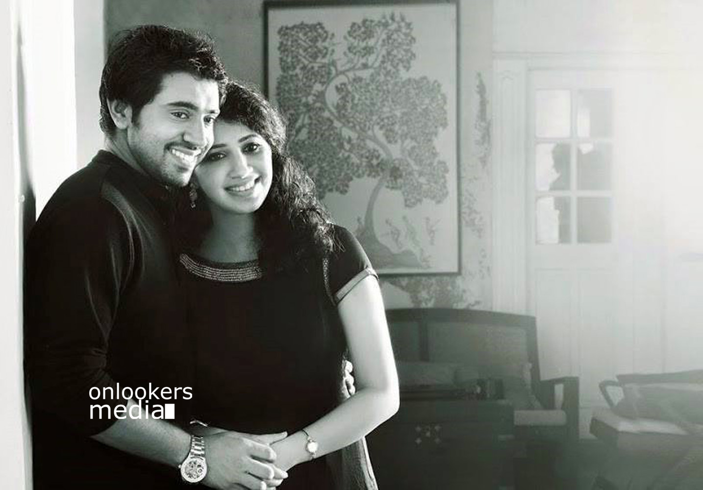nivin pauly images