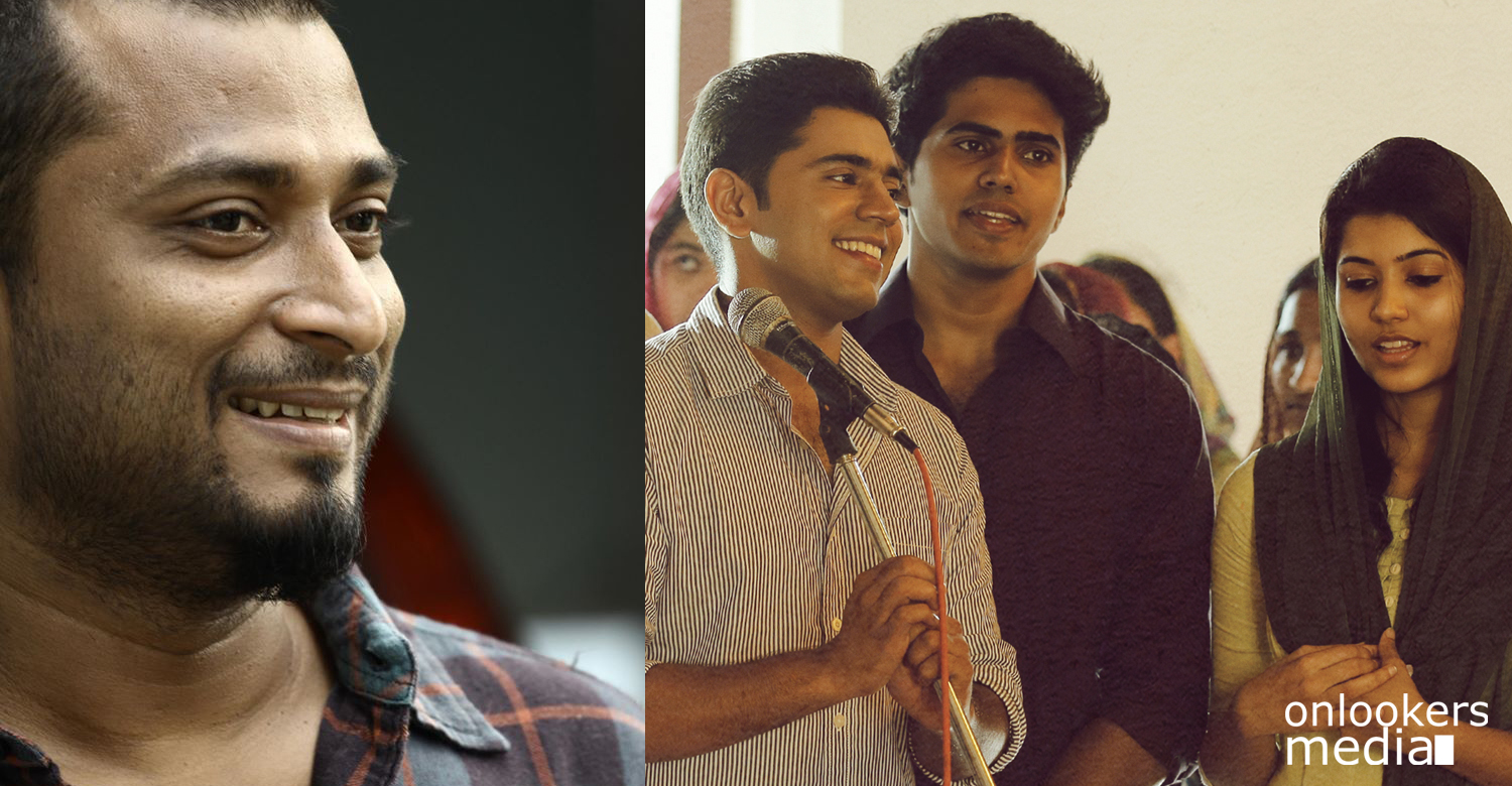 Anwar Rasheed firm on his decision to quit from associations