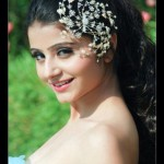 Aqsa Bhatt Stills-Photos-Life Of Josootty Actress