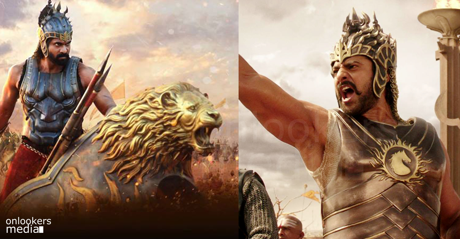 Baahubali 2 to restart its filming in this September