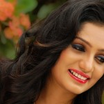 Badai Bungalow Fame Arya Stills-Photos