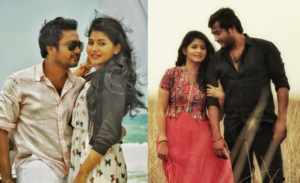 Happy News Bobby Simha Becomes Proud Father Excited About It