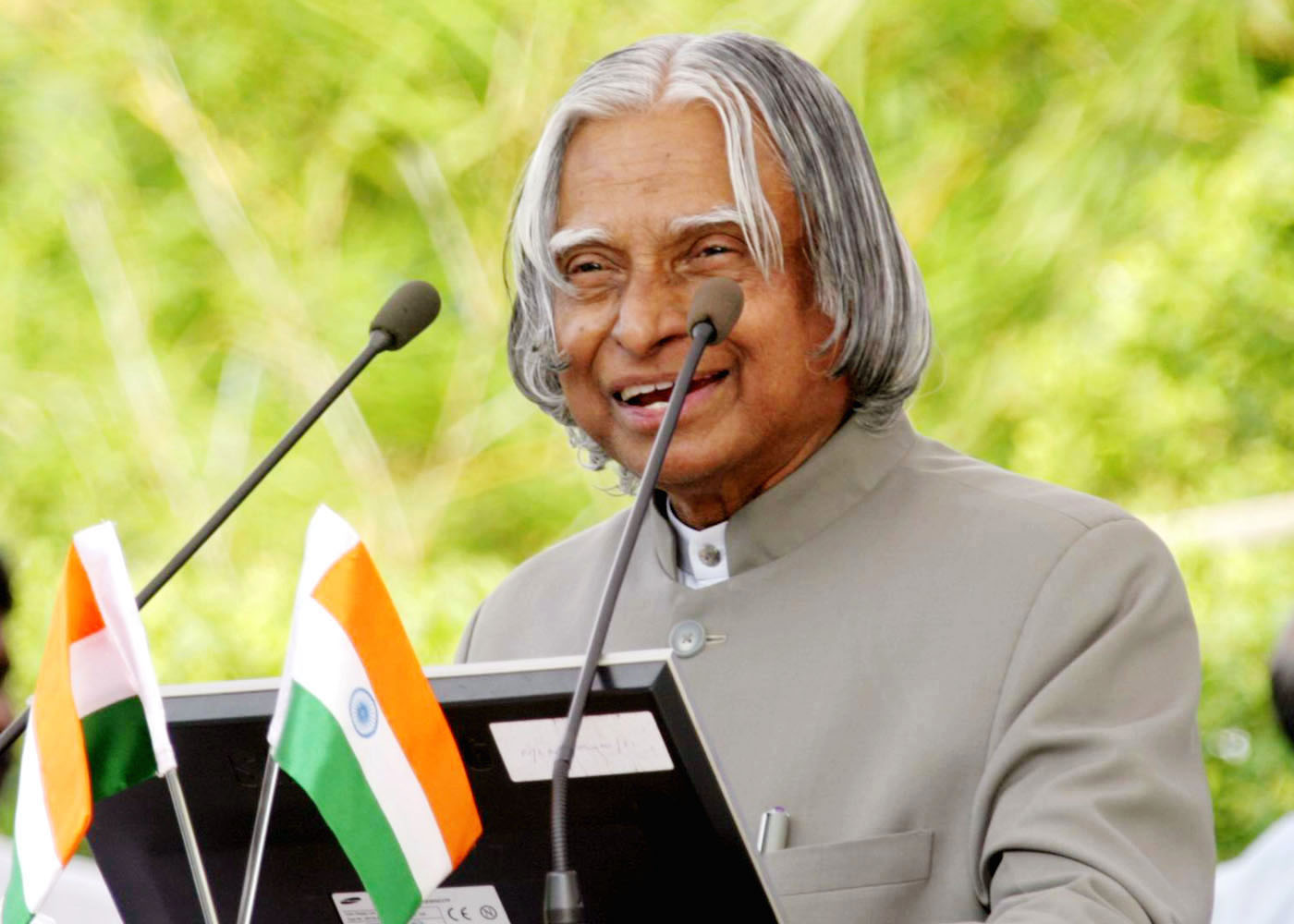 when did apj abdul kalam died Top 10 facts you did not know about apj abdul kalam apj abdul kalam grew up in poverty and distributed newspapers as a young boy to contribute to his father's meager income he was a protégé of the great indian scientist dr vikram sarabhai who guided him and gave him valuable advice.