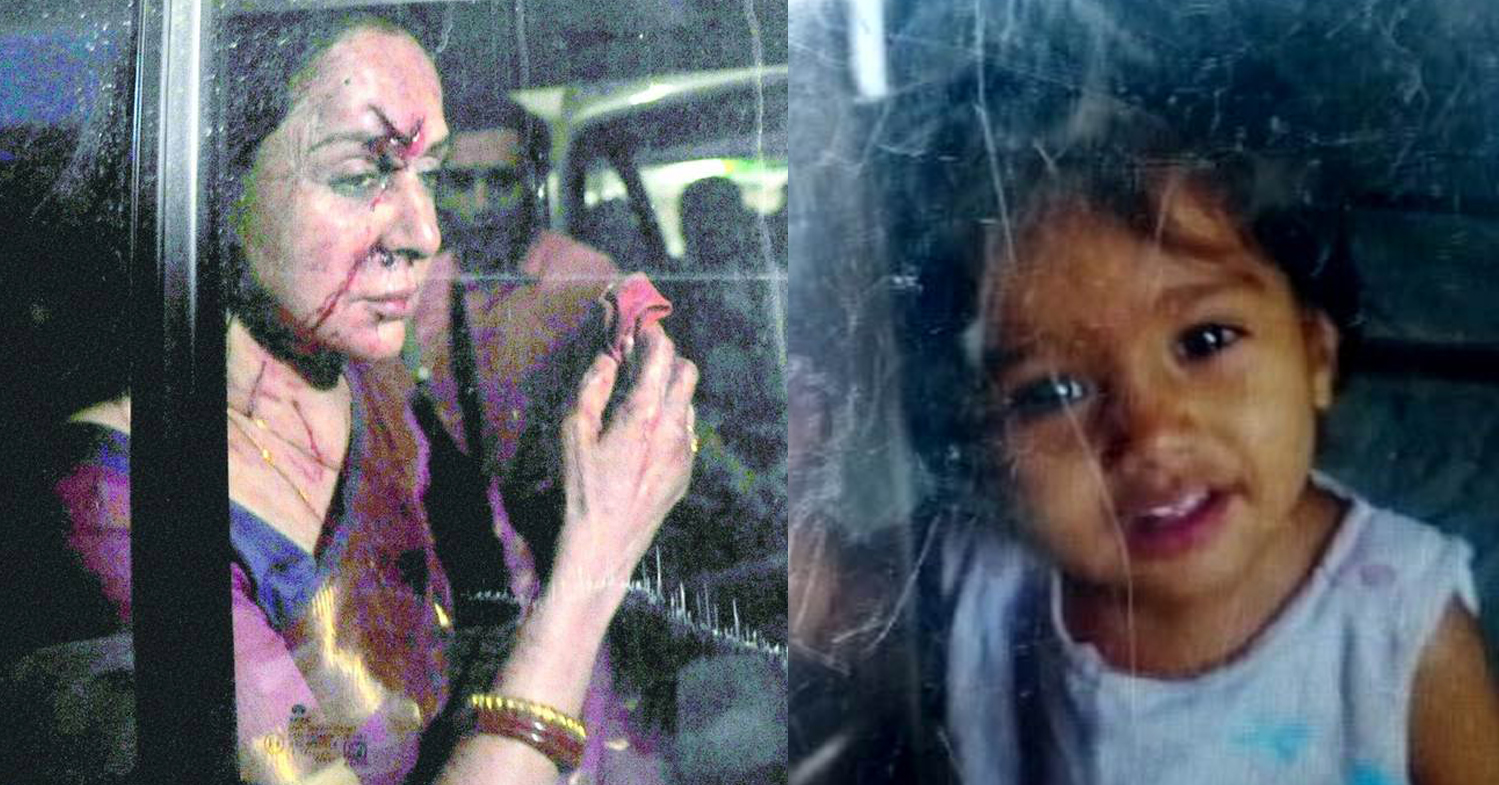 Even compassion of people differs from common man to celebrity-Hema Malini accident