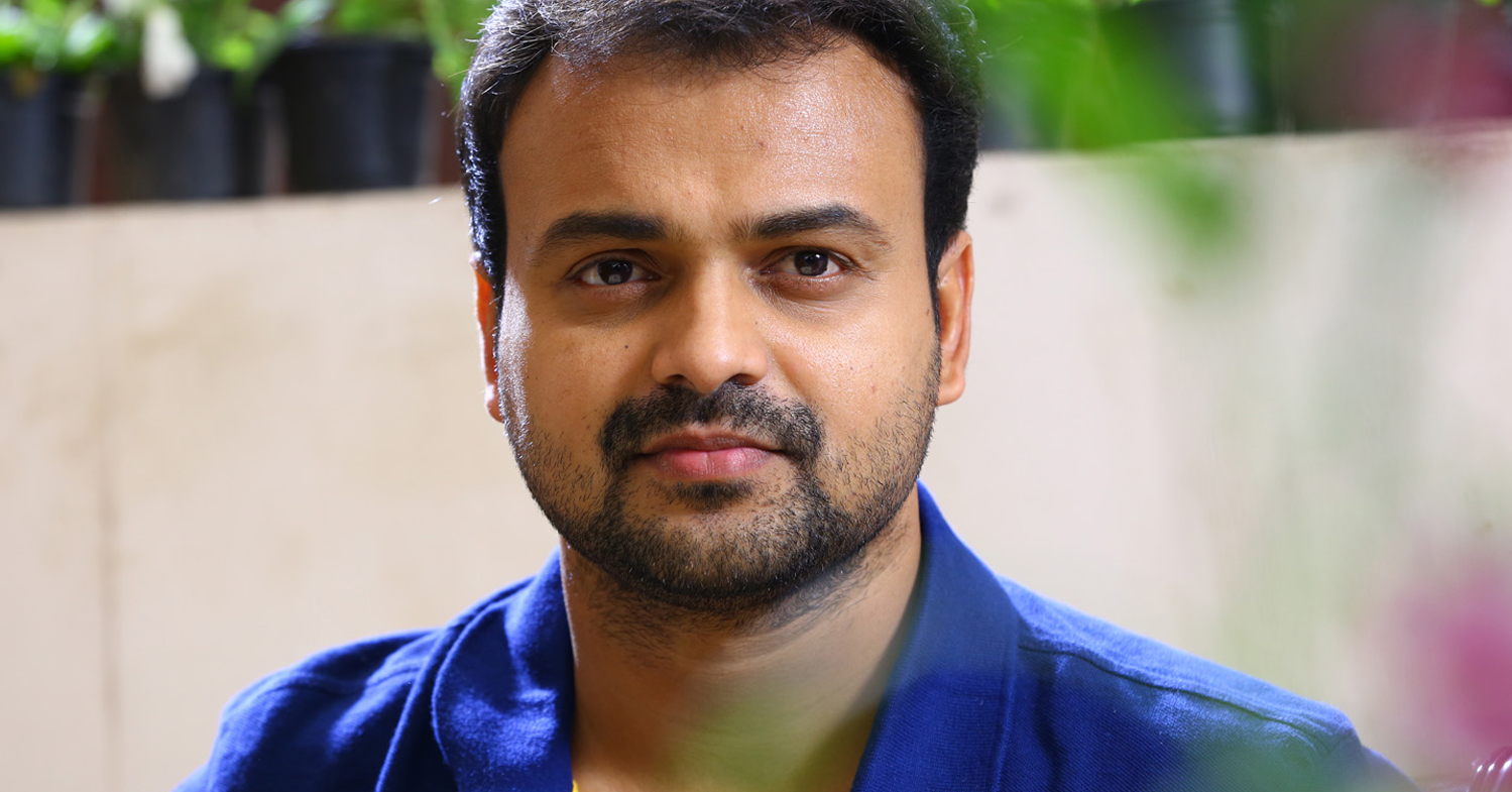 Film reviewers have to show some humanity says Kunchacko Boban