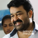 Loham Stills-Mohanlal-Ranjth-Malayalam Movie 2015