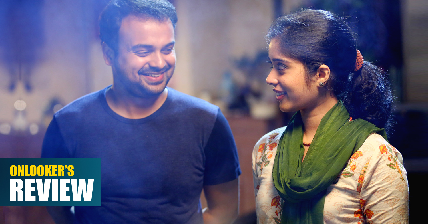 Madhura Naranga Review-Rating-Report-Kunchacko Boban-Parvathy Ratheesh