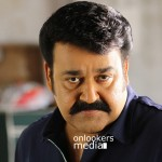Mohanlal in Loham Stills-Images-Photos-HD