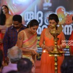 Rudra Simhasanam Audio Launch Stills-Photos-Images