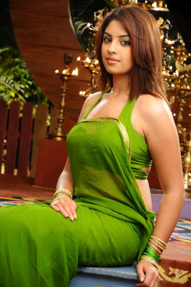 Actress Gallery 6 Tamil Telugu Kannada Malayalam Actress
