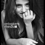 Aqsa Bhatt Stills-Photos-Life Oof Josootty Actress