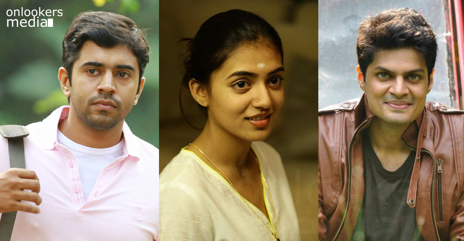 Kerala State film awards 2015- Jury reveals, Why they selected them for the awards