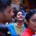Muktha Wedding Reception Stills-Photos