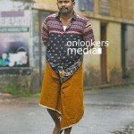 Aju Varghese in Kohinoor-Stills-Photos