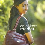 Aparna Vinod in Kohinoor Malayalam Movie-Stills-Photos