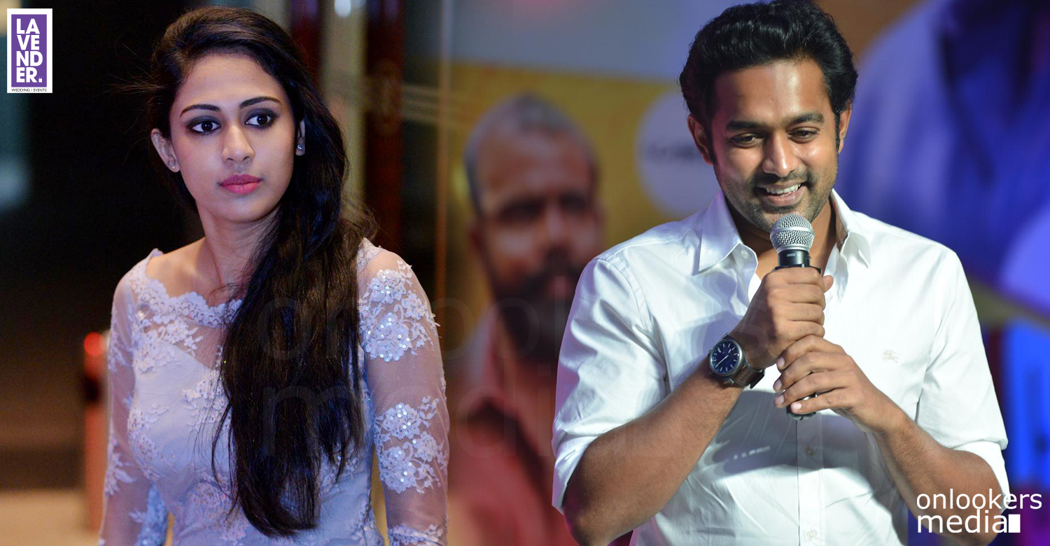 Fake news spreading about Asif Ali and Kohinoor Heroine