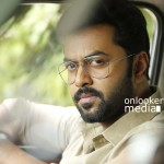 Kohinoor Malayalam Movie Stills-Photos