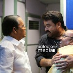 Innocent in Kanal-Stills-Photos-Mohanlal-Anoop Menon