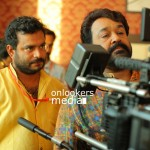 Kanal Movie Stills-Photos-Mohanlal-Anoop Menon