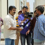 Kanal Stills-Photos-Mohanlal-Anoop Menon