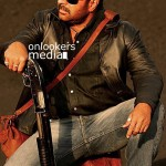 Mammootty in Big B-Stills-Photos