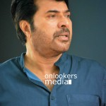 Mammootty in Puthiya Niyamam-AK Sajan Movie
