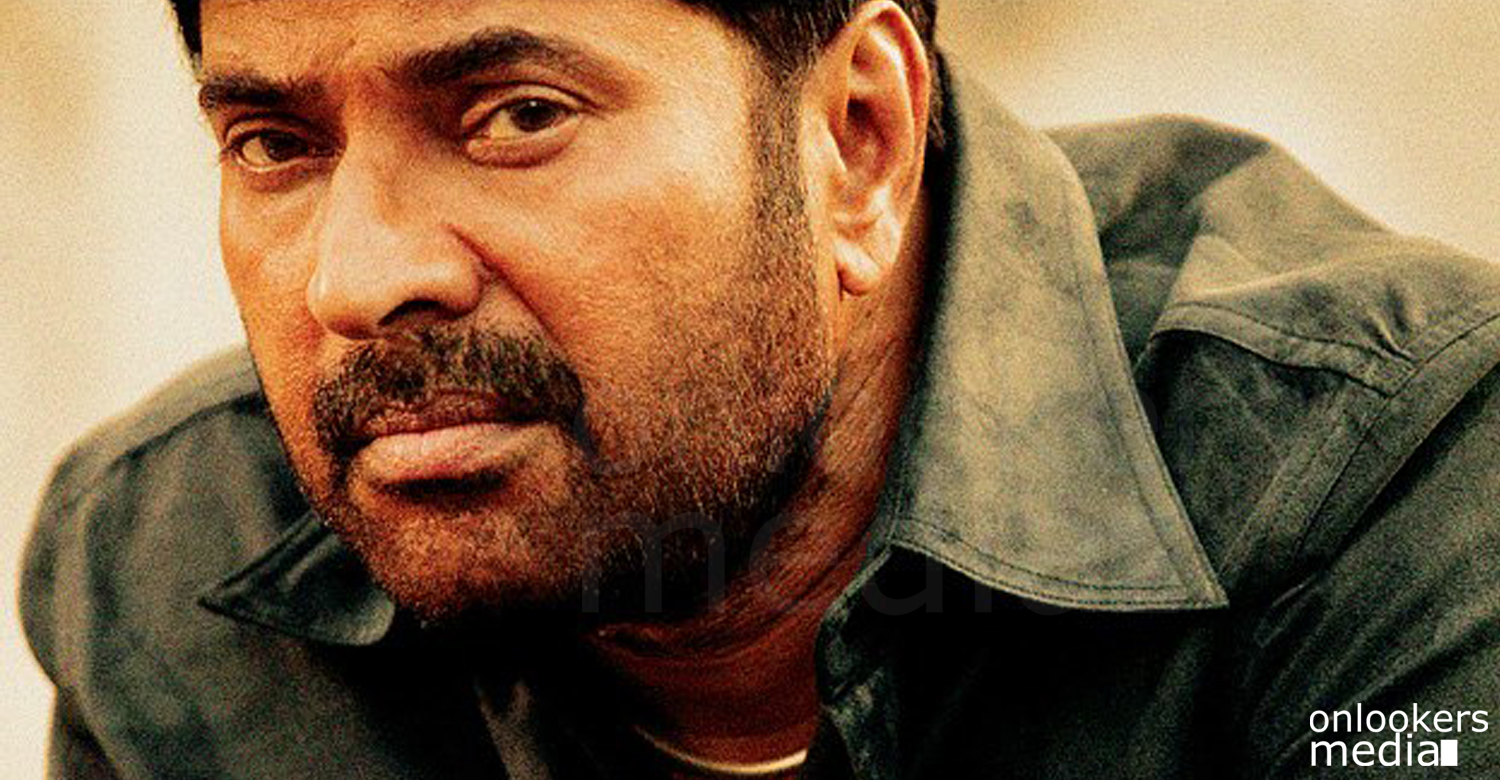 Mammootty's Big B returns on September 6