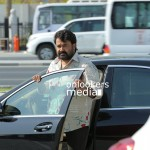 Mohanlal in Kanal-Stills-Photos