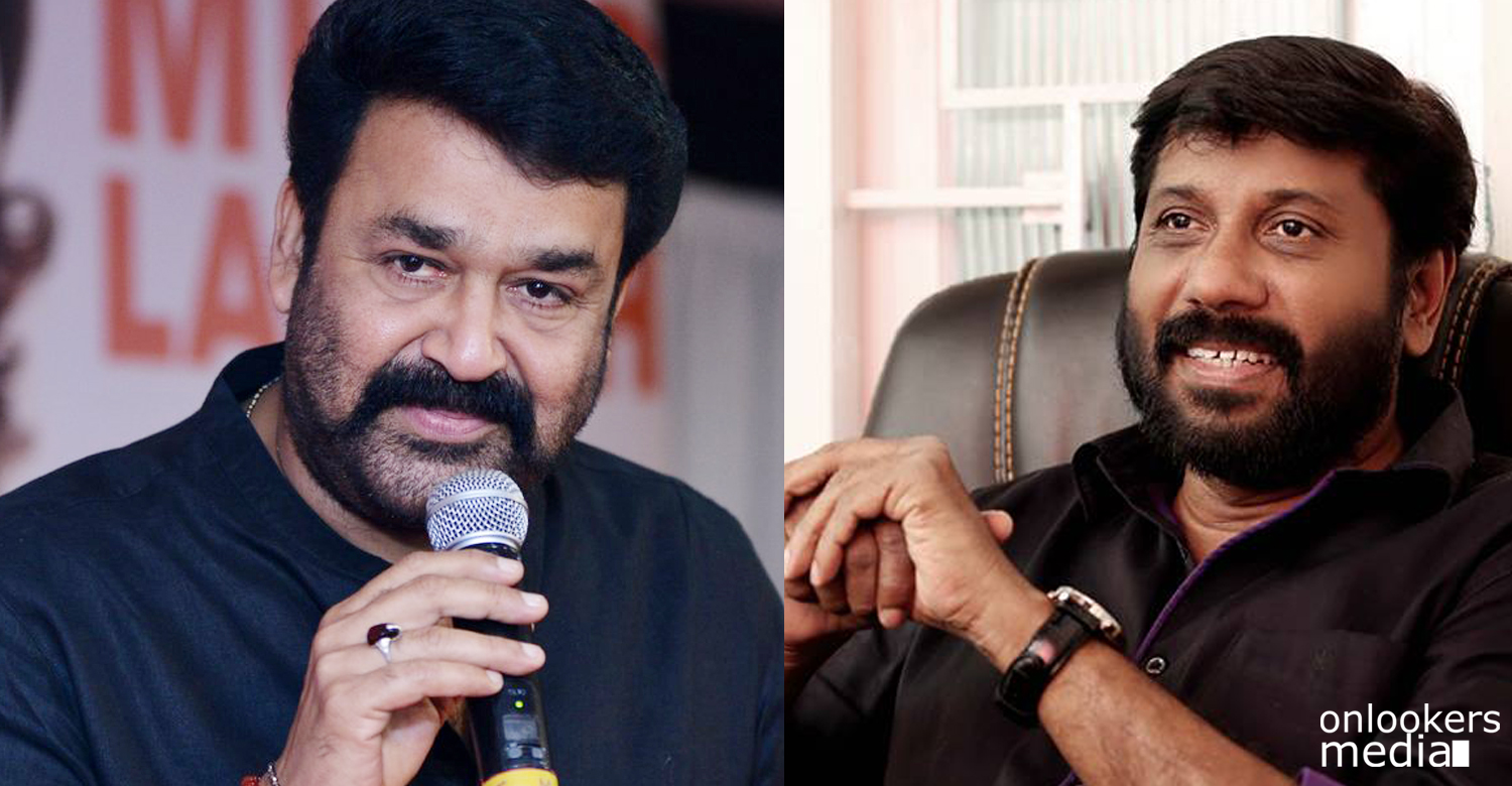 Mohanlal is just an ordinary man but he is the real superstar says Siddique