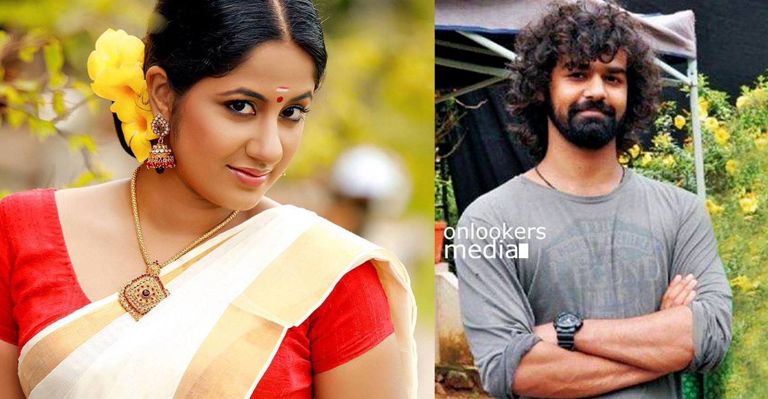Pranav Mohanlal, a perfect role model for all youngsters says Jyothi Krishna