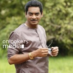 Sudheer Karamana in Kohinoor Malayalam Movie-Stills-Photos