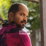 Vinay Fort in Kohinoor-Stills-Photos