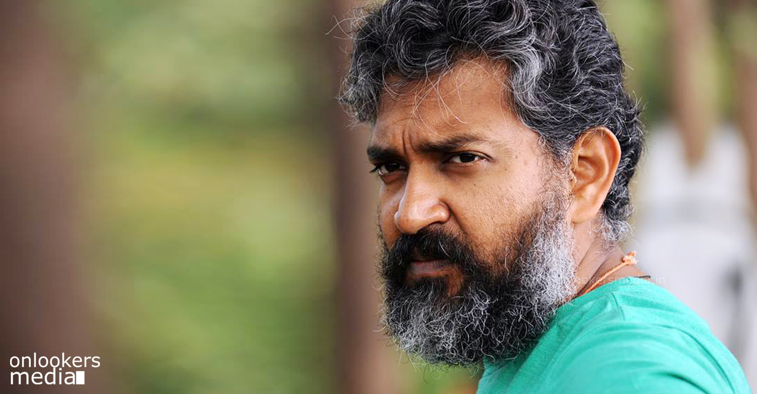 SS Rajamouli, Mahabharata, SS Rajamouli movies, SS Rajamouli latest project, mahabharatha movie, garuda, garuda movie news, garuda ss rajamouli movie, latest telugu movie news