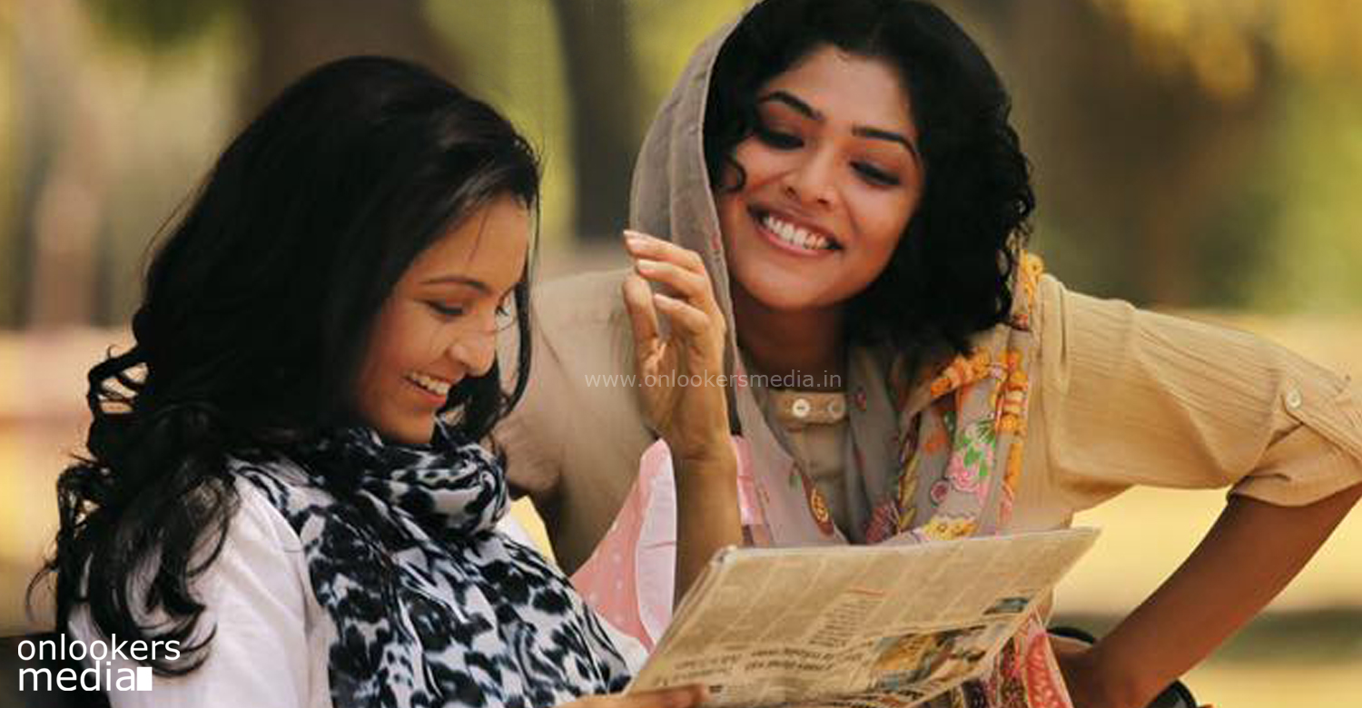 Rani Padmini coming up with helping hands to cancer patients-Manju Warrier-Rima Kallingal