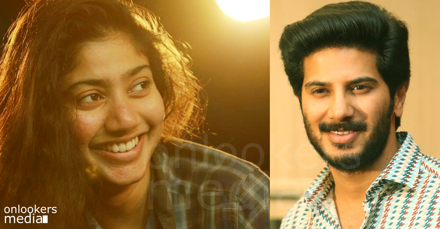 Dulquer Salmaan Sameer Thahir Movie-Malayalam Movie 2016